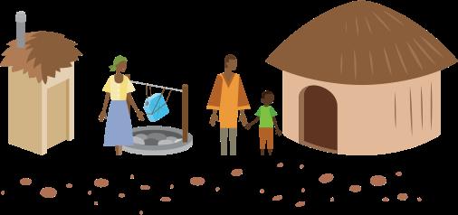 jpg royalty free stock Hygiene and Sanitation