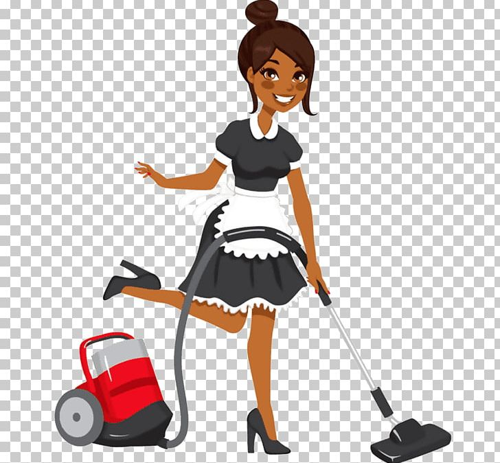 transparent download Maid service cleaning housekeeping. Cleaner clipart housekeeper.
