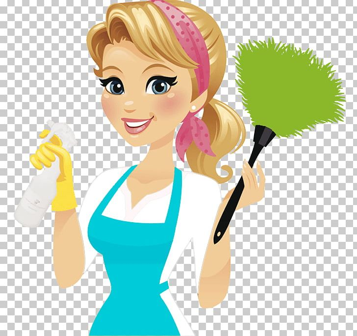 clip royalty free download Maid service carpet cleaning. Cleaner clipart housekeeper.