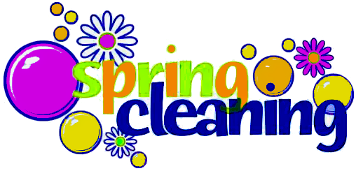 image black and white download Free cleaning images download. Cleaner clipart spring.