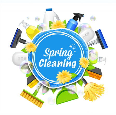 svg royalty free library Cleaner clipart spring. Domestic cleaners swansea window.