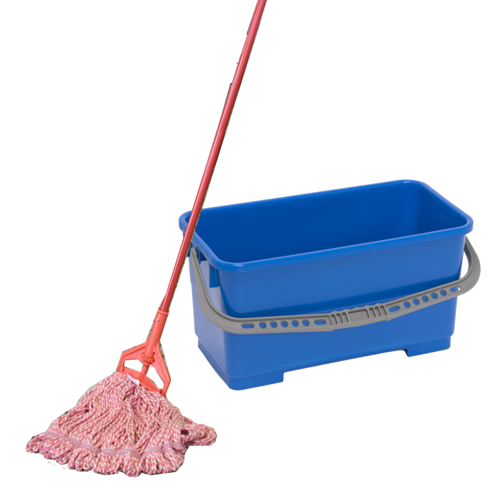 clip art library library Mop clipart floor mop. The png transparent images.