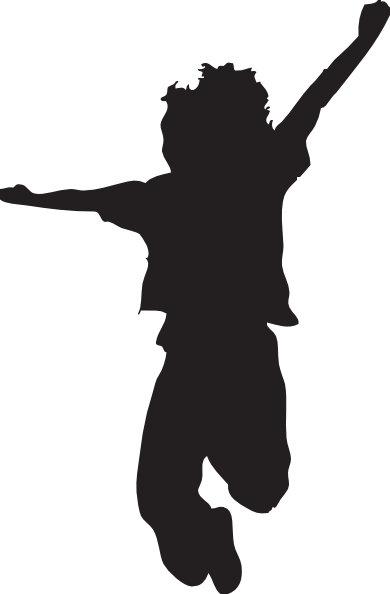 graphic freeuse stock Cliff clipart cliff diving. Silhouette at getdrawings com.