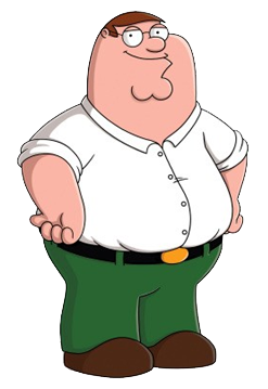 free download Cliff clipart cliff diving. Scuba diver family guy.