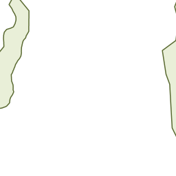 svg transparent library Cliff clipart escarpment. Birdlife data zone map.