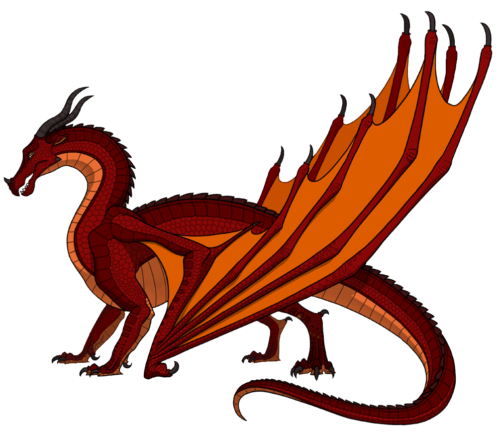 clip freeuse library Prince wings of fire. Cliff clipart peril.
