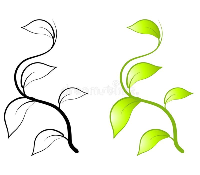 clip royalty free Climber clipart leaf. Image result for climbing.