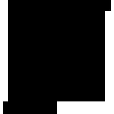 image black and white library Climber clipart rock climbing. Escalada vinilos decorativos pinterest