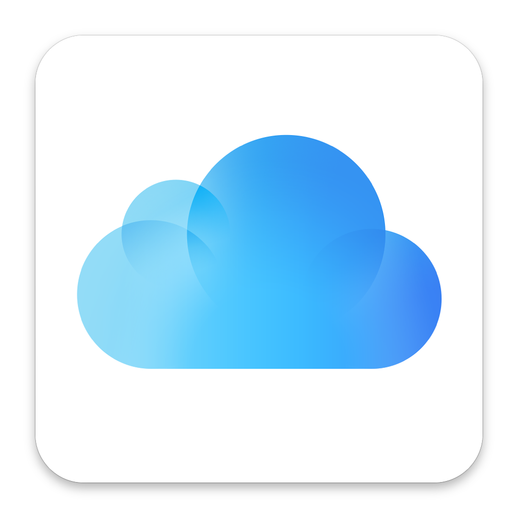 picture free download How to hide or show the iCloud Drive app on your Home screen