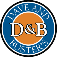 png freeuse download clip busters dave #110654462