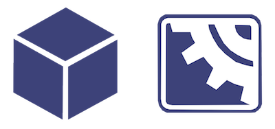 png library Defold for Flash users