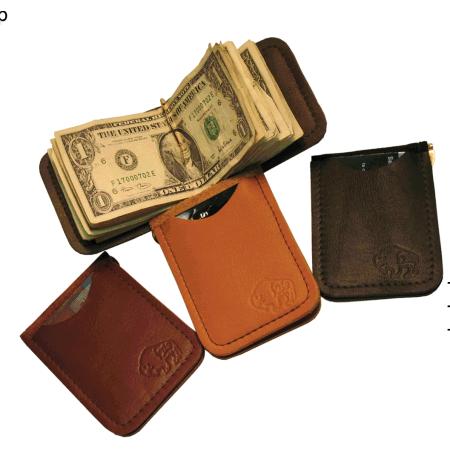 image transparent download clip wallets money card #110832576