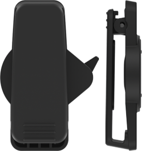 royalty free Universal iPhone Holster