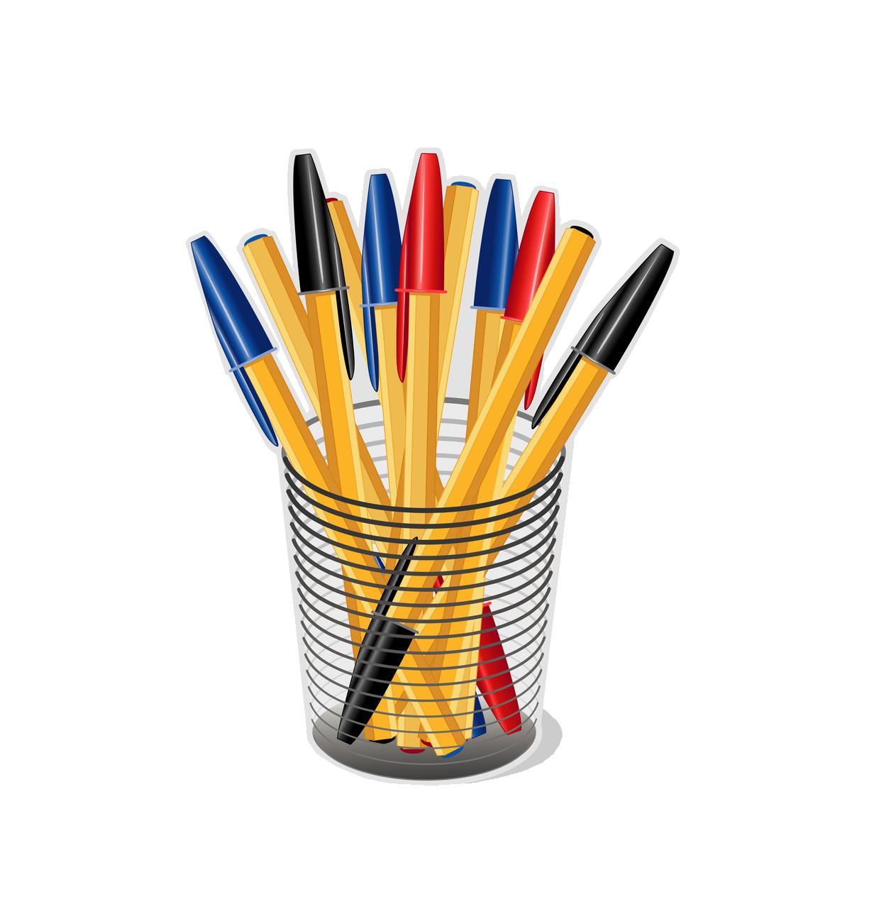 jpg free stock Drawing gum marker. Pen ballpoint fountain clip.