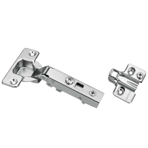 library Collection of free Metal clip hinge