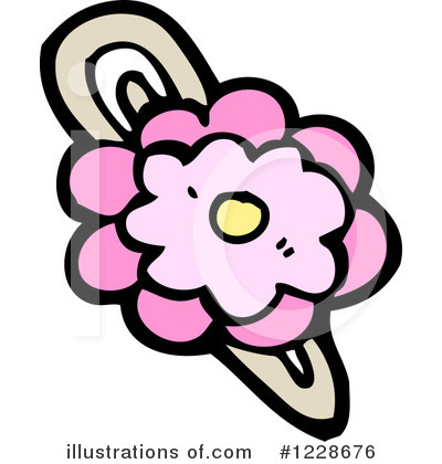 clipart free stock Illustration by lineartestpilot . Clip clipart hair.