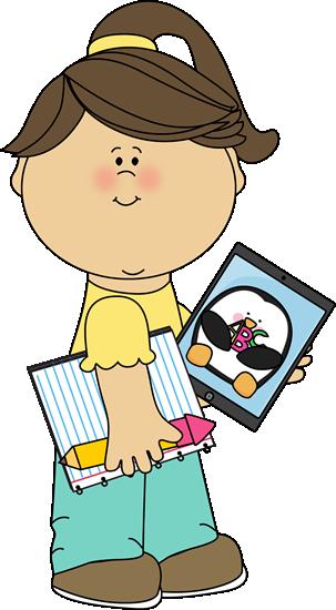 jpg freeuse Google basics for kids. Clip clipart teacher supply.