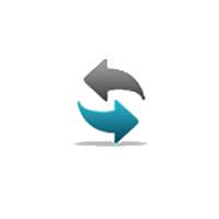 banner free library Clip comverter. Clipconverter cc logo download