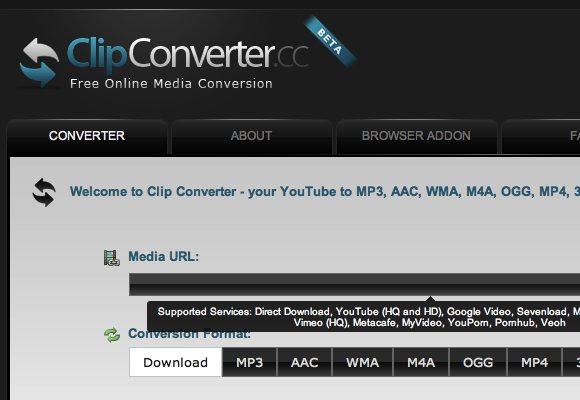 clip art royalty free stock Converter clip. Download convert web videos
