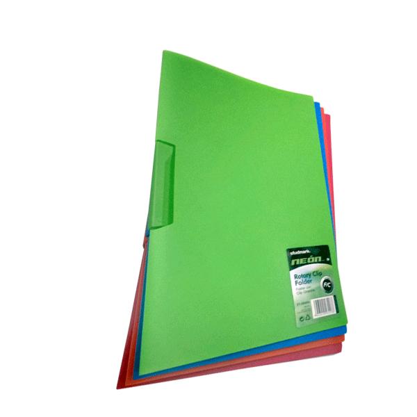 png freeuse Clip con. Folder giratorio colores librer