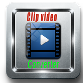 freeuse stock Video converter for android. Clip conerter