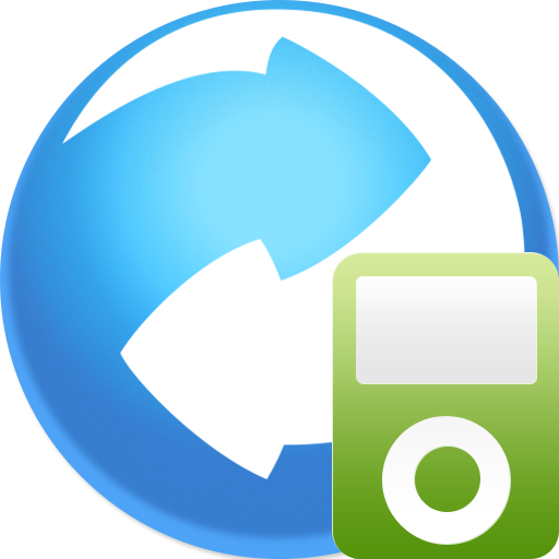 vector transparent download Clip conv. Any video converter free.