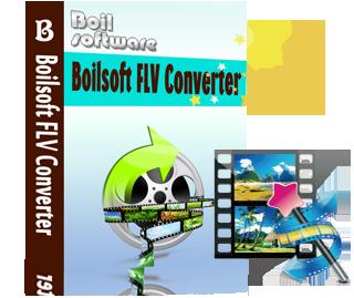 picture transparent stock Boilsoft converter convert video. Clip comverter flv