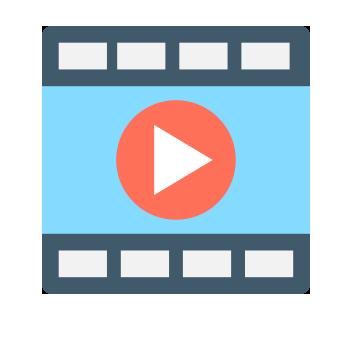 graphic stock Clip comverter flv. Freemoresoft freemore converter convert