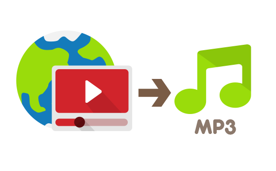 vector free stock Free Youtube to MP
