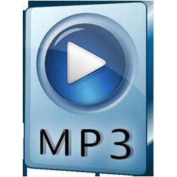 picture black and white download clip convertercc soundcloud #91858369