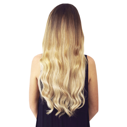 svg royalty free In inch remy human. Clip extensions