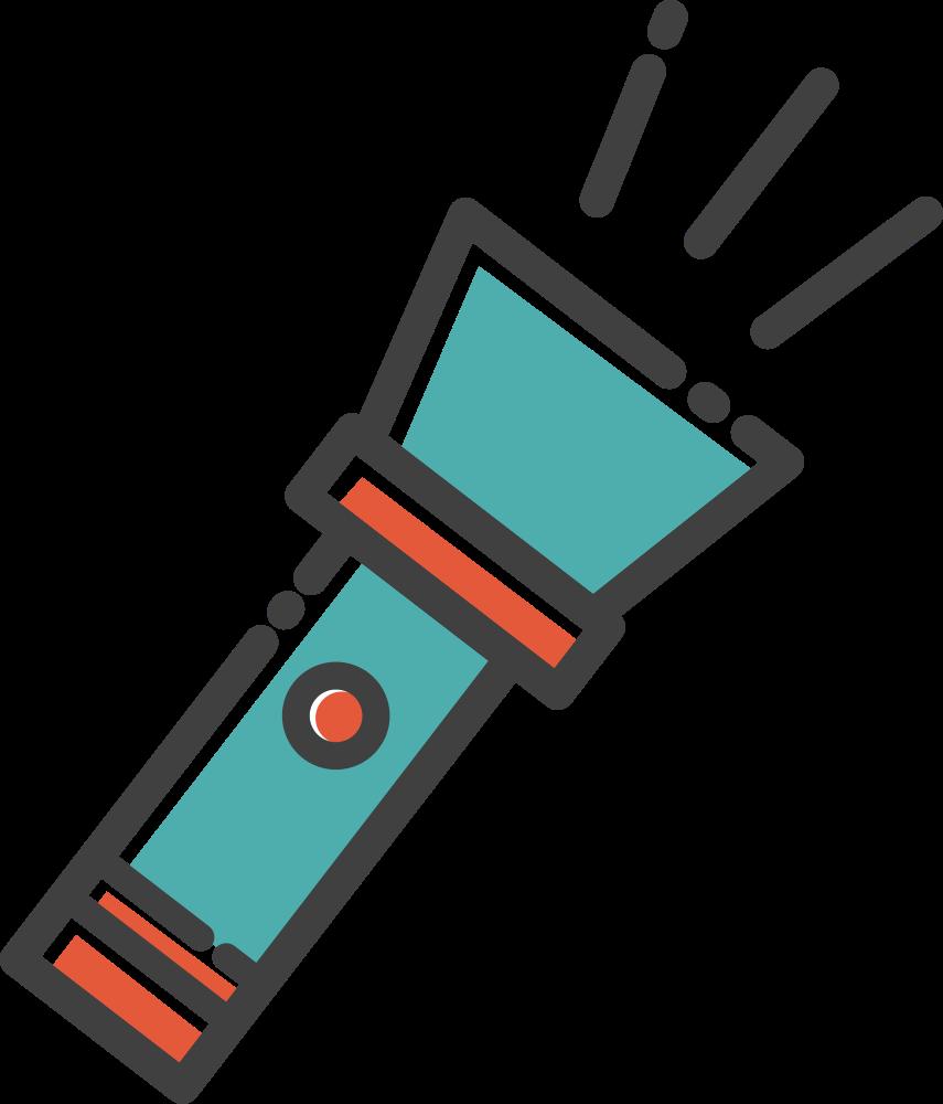 library OnlineLabels Clip Art