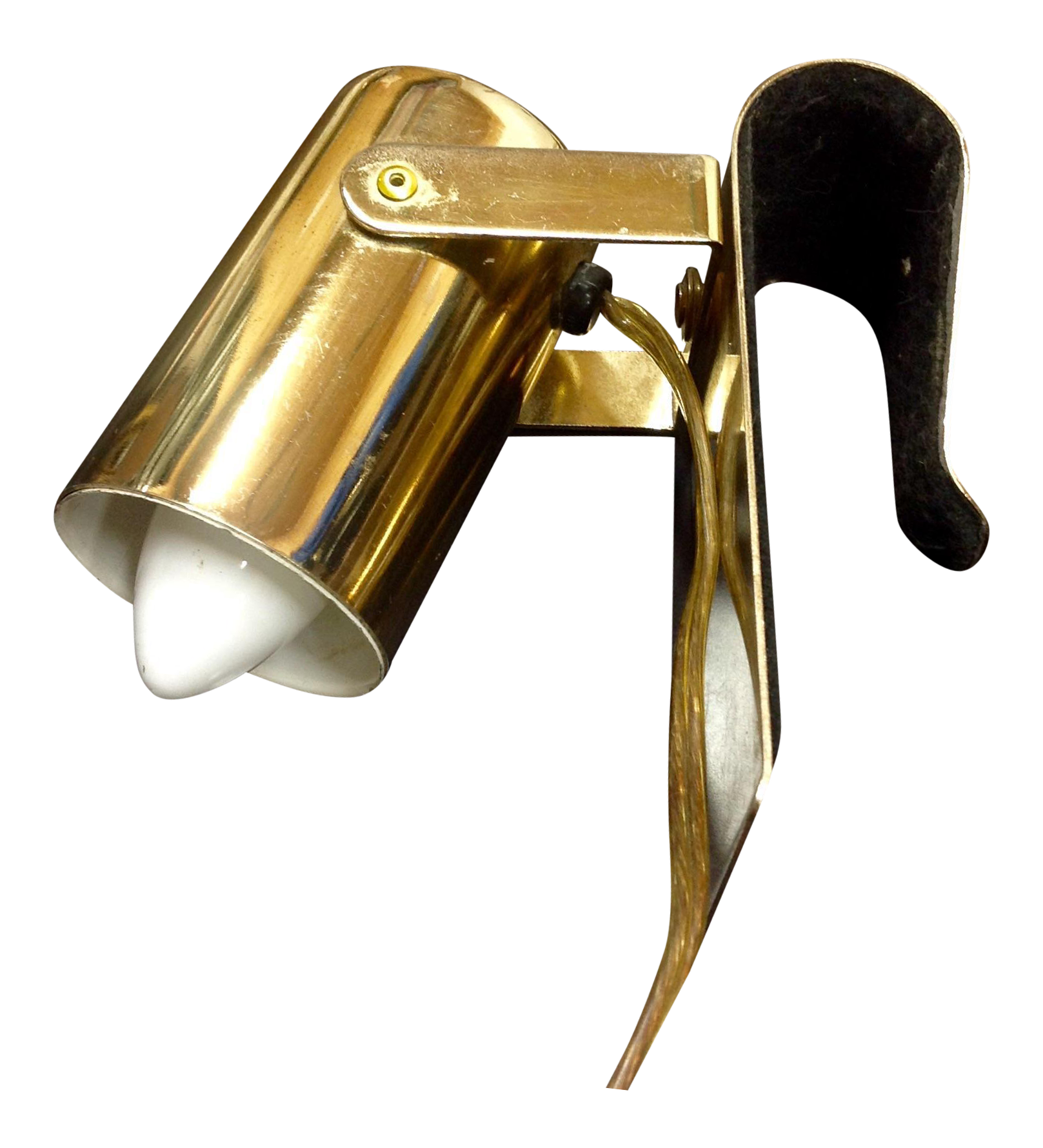 picture royalty free clip flashlight antique brass #91879160