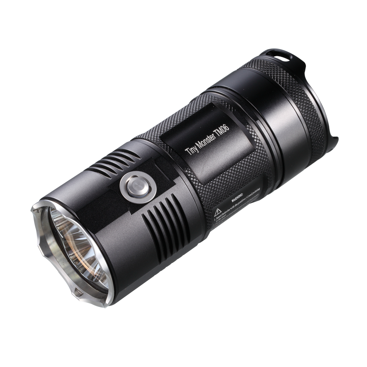 clip art free download clip flashlight tl22 #91877037
