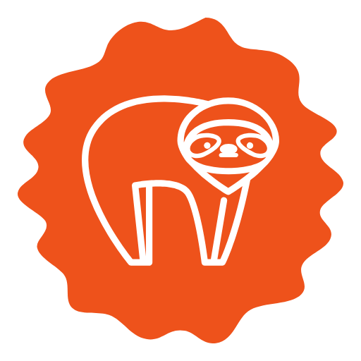 graphic download Icon Graphic
