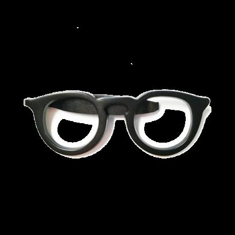 svg transparent library Eyeglasses novelty tie sigma. Clip glasses