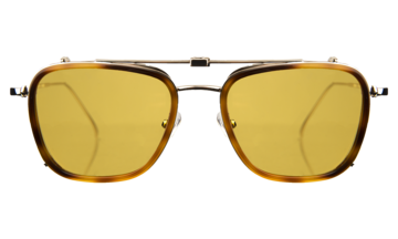clip art library library Lafayette optical gold with. Clip glasses