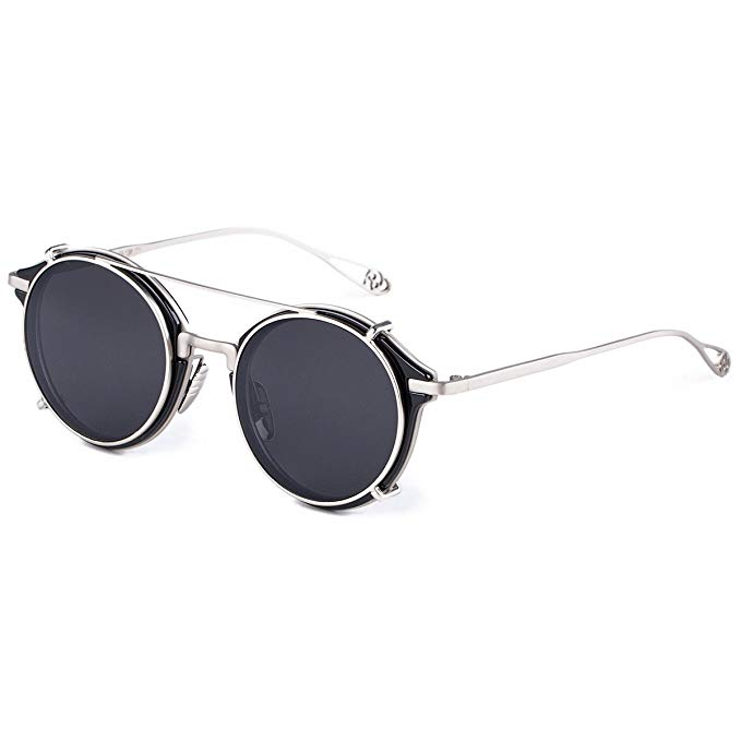 clip art royalty free library Dollger on sunglasses steampunk. Clip glasses