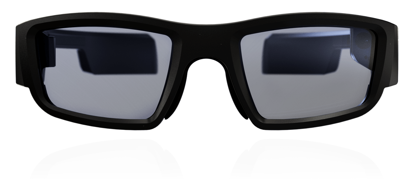 png royalty free download Vuzix Blade