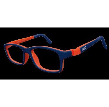 graphic transparent stock clip glasses fixing #91910174