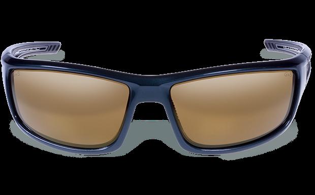 svg library Gargoyles Squall Sunglasses