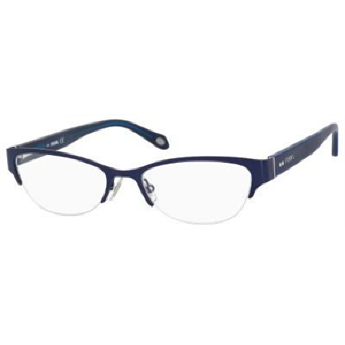 picture library stock Fossil Anastasia Glasses