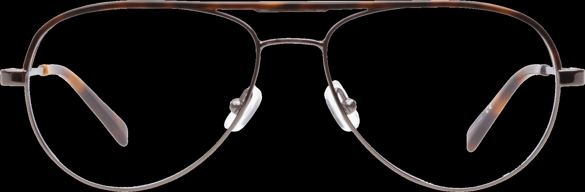 clip art transparent stock Clip glasses glass table. Frames png art transparent
