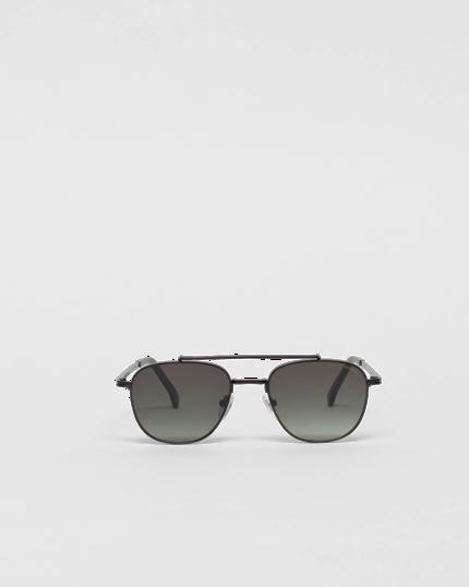 graphic transparent library Eyewear