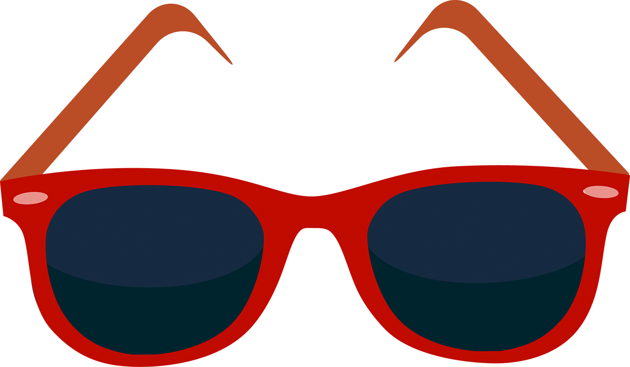 image free download Sunglasses Near