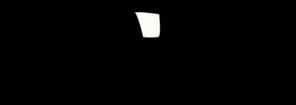 vector library download Nerd Glasses Clip Art at Clker
