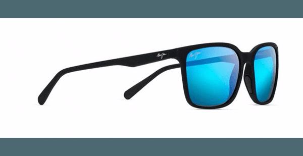 banner stock Clip glasses stair. Maui jim wild coast