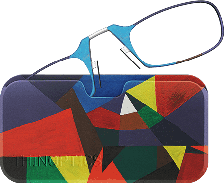 clip art freeuse stock Clip glasses wallet. Universal pod case geometry