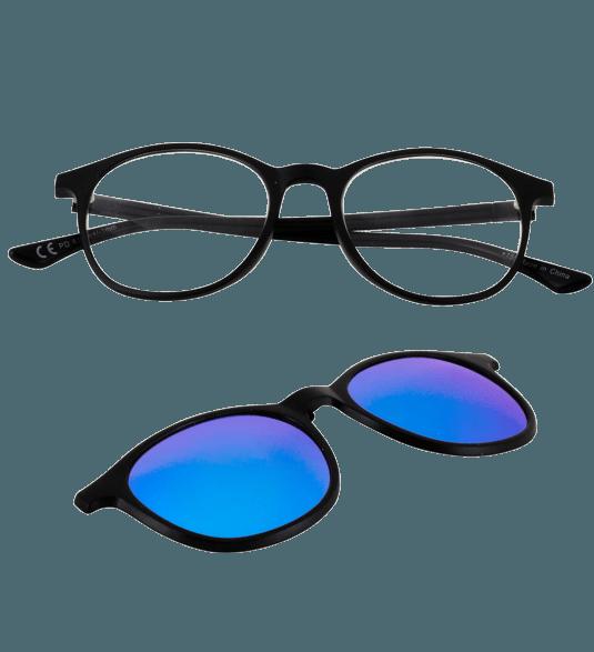 jpg transparent download clip glasses #86484623