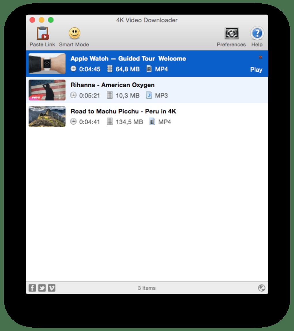vector library stock clip grap screenshot #110701355